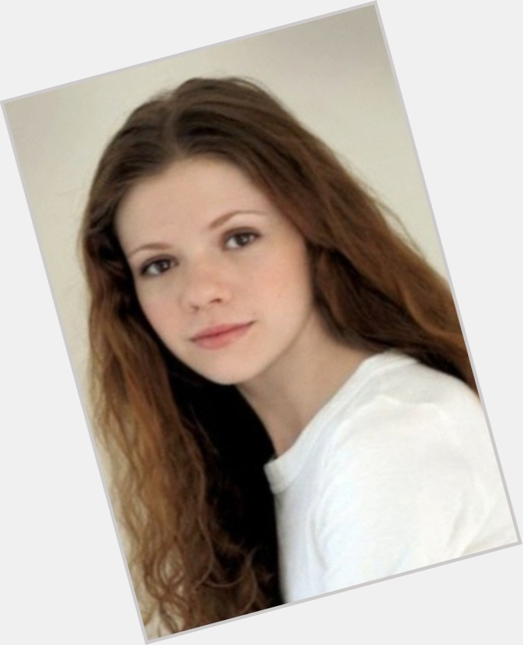 Kasha Kropinski new pic 1.jpg