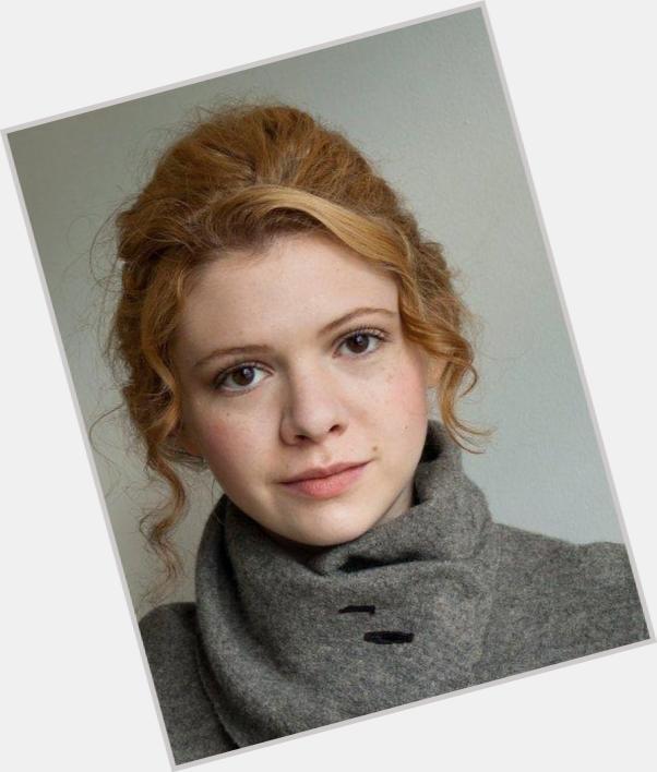 Kasha Kropinski new pic 5.jpg