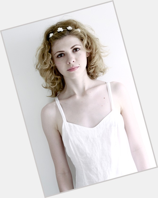 Kasha Kropinski sexy 0.jpg