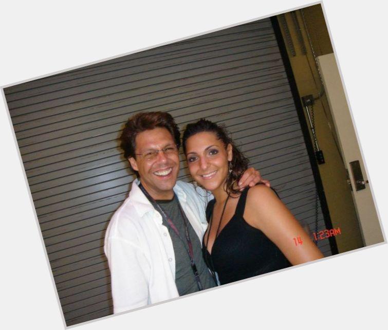 Kasim Sulton dating 2.jpg