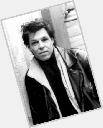 Kasim Sulton birthday 2015