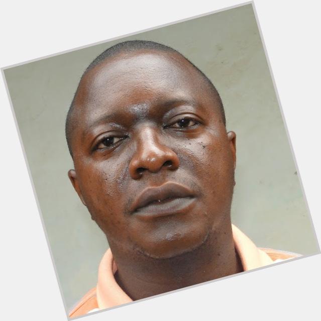 Kasongo Ilunga birthday 2015