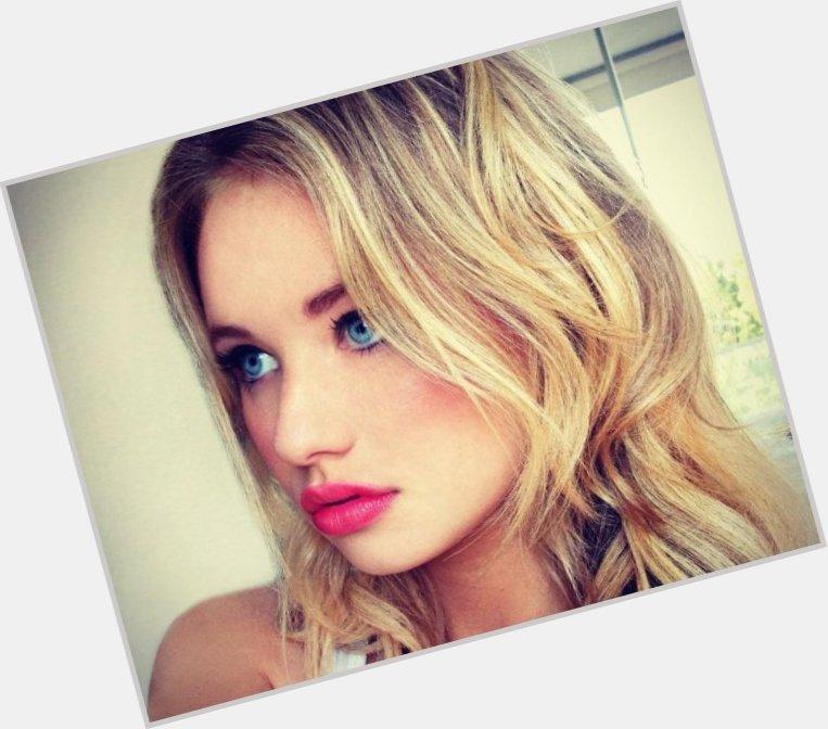 Kassandra Clementi new pic 1.jpg