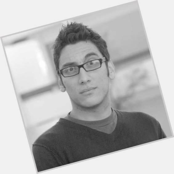 Kassem Gharaibeh birthday 2015