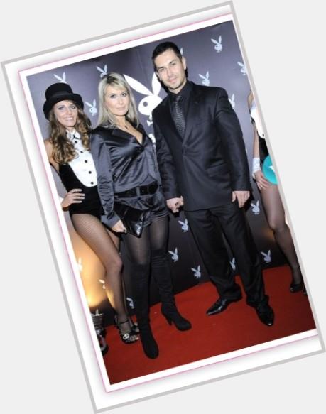 "<a href=""/hot-women/katarzyna-wolska/where-dating-news-photos"">Katarzyna Wolska</a>"