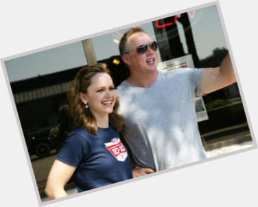 Kate Beirness new pic 1.jpg