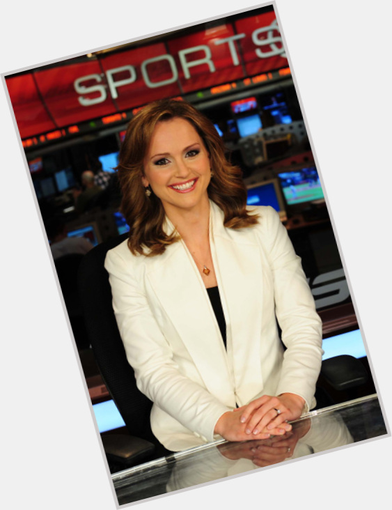 Kate Beirness Official Site For Woman Crush Wednesday Wcw