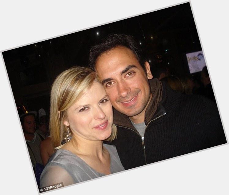 Kate Bolduan dating 5.jpg