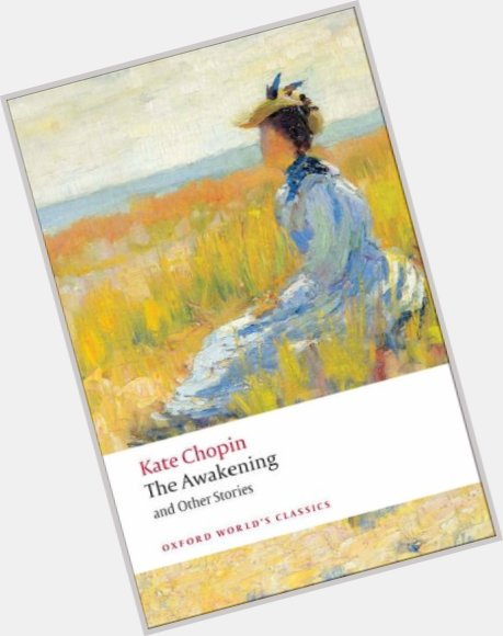 sadness in kate chopins the locket Abebookscom: a collection of kate chopin's short stories (9781500205089) by kate chopin and a great selection of similar new, used and collectible books available now at great prices.