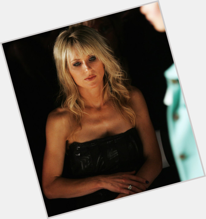 Kate Hawkesby Official Site For Woman Crush Wednesday Wcw