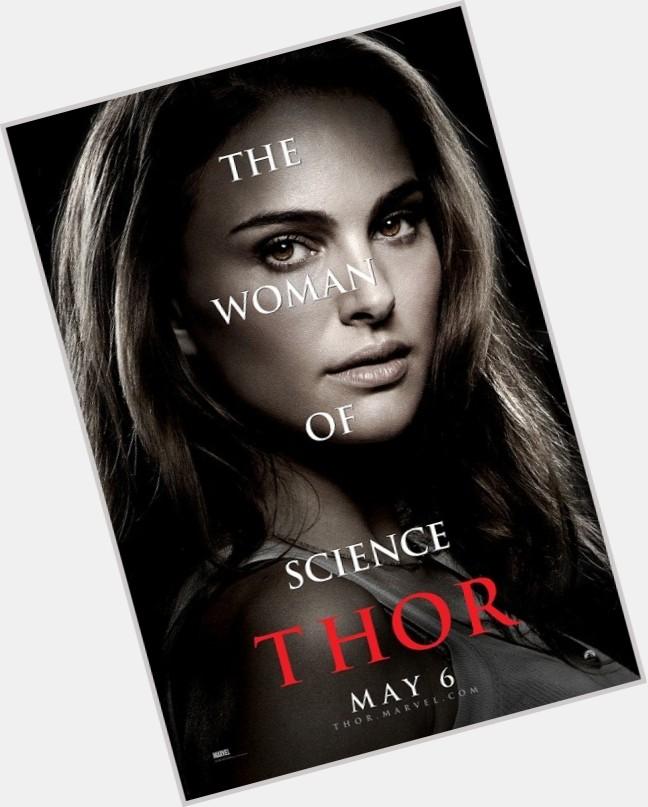 "<a href=""/hot-women/kate-reid/where-dating-news-photos"">Kate Reid</a> Average body,  dark brown hair & hairstyles"