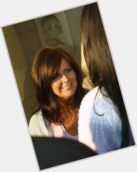 single women in robbins Looking for robbins older women check out the the profiles below to find your ideal match contact them and arrange to meetup later tonight our site has 1000's of other members that just.