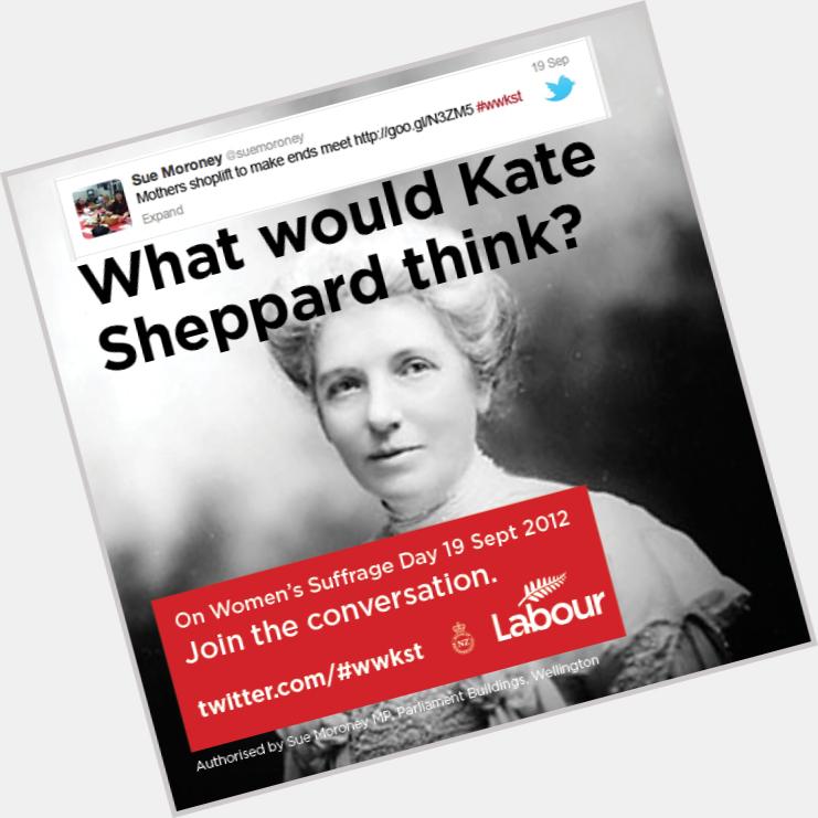"<a href=""/hot-women/kate-sheppard/where-dating-news-photos"">Kate Sheppard</a>"