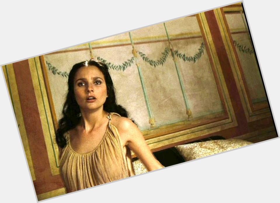 Kate Steavenson-Payne Nude Photos 92