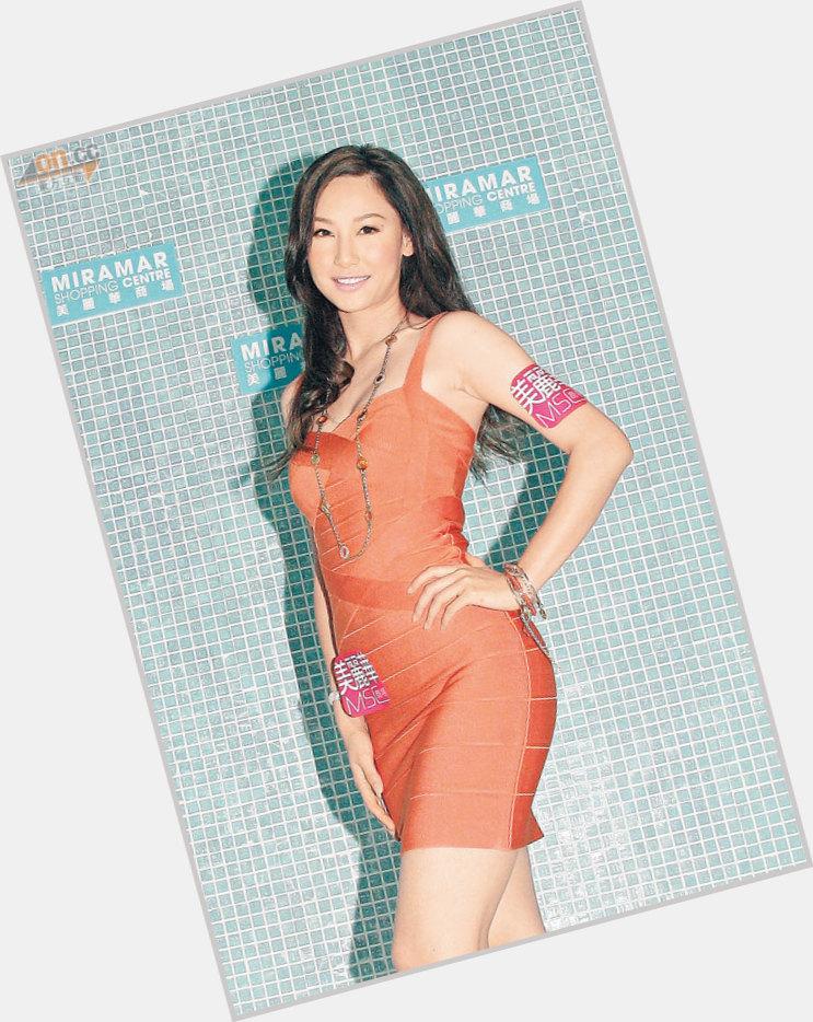 "<a href=""/hot-women/kate-tsui/where-dating-news-photos"">Kate Tsui</a>"