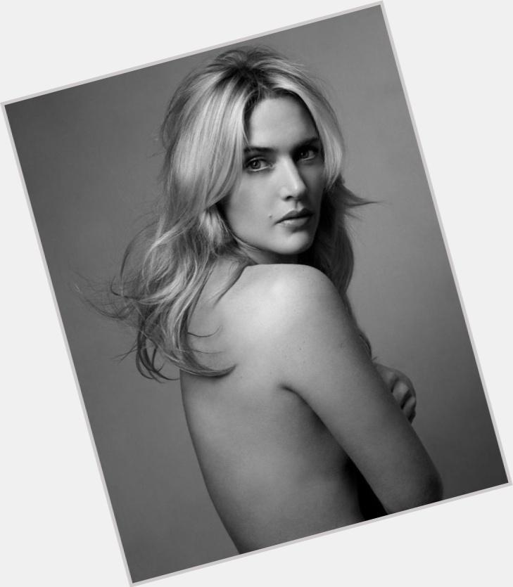 """<a href=""""/hot-women/kate-winslett/where-dating-news-photos"""">Kate Winslett</a>"""