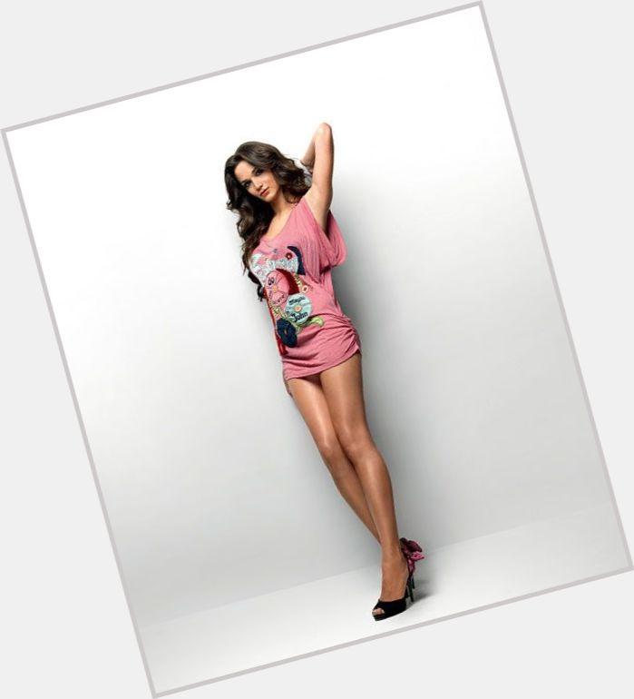 "<a href=""/hot-women/katerina-geronikolou/where-dating-news-photos"">Katerina Geronikolou</a> Slim body,  light brown hair & hairstyles"