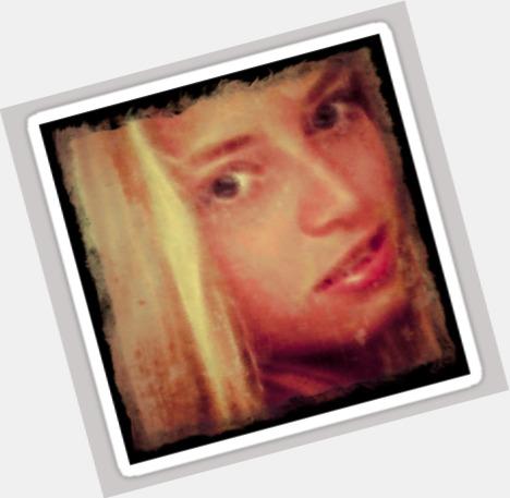 Katerina Strougalova birthday 2015