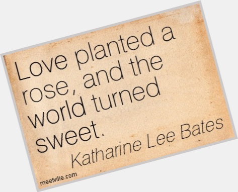 Katharine Lee Bates dating 2.jpg