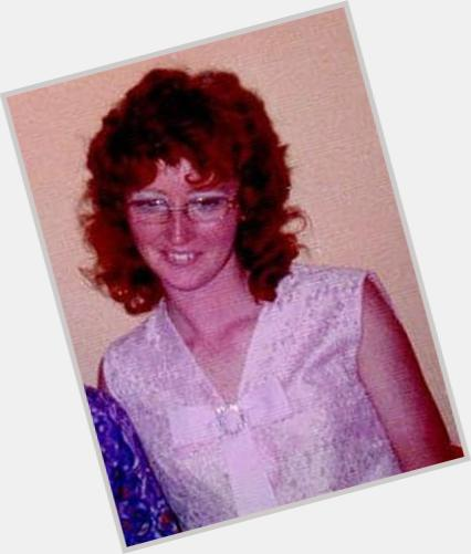 "<a href=""/hot-women/katherine-knight/where-dating-news-photos"">Katherine Knight</a>"