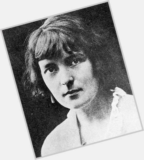 Katherine Mansfield where who 4.jpg