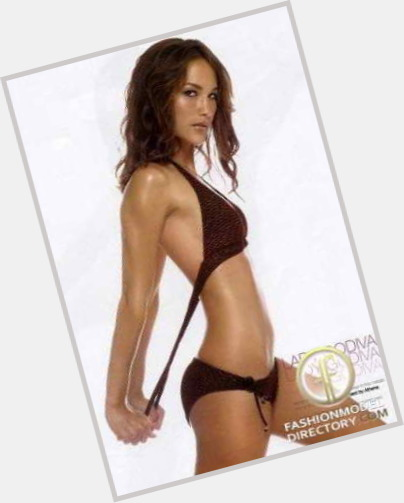 nichols dating site Nichols's best 100% free black dating site hook up with sexy black singles in nichols, pennsylvania, with our free dating personal ads mingle2com is full of hot black guys and girls in nichols looking for love, sex, friendship, or a friday night date.