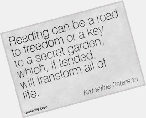 Katherine Paterson new pic 5.jpg