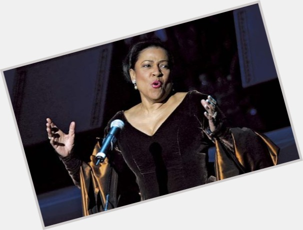 "<a href=""/hot-women/kathleen-battle/where-dating-news-photos"">Kathleen Battle</a>"