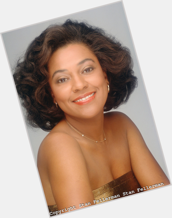 Kathleen Battle birthday 2015