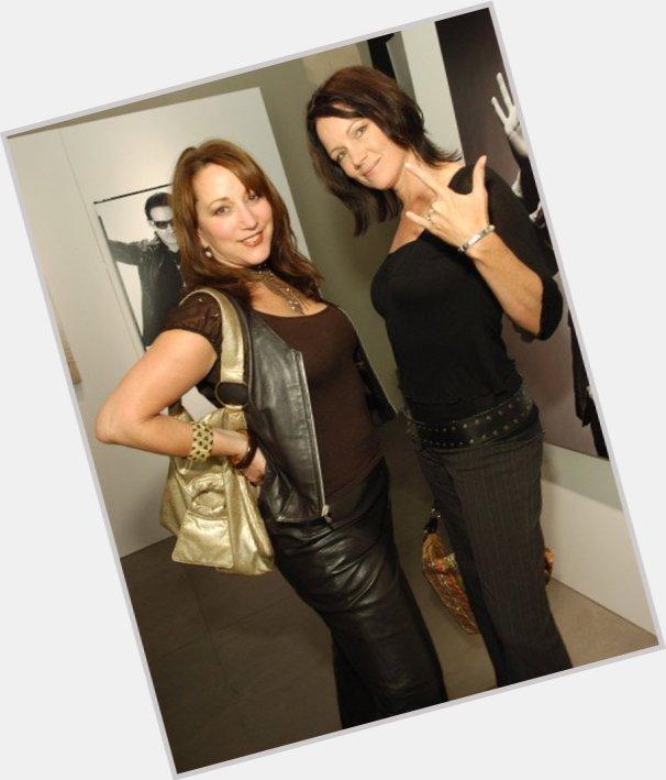 "<a href=""/hot-women/kathleen-lague/where-dating-news-photos"">Kathleen Lague</a> Average body,  dark brown hair & hairstyles"