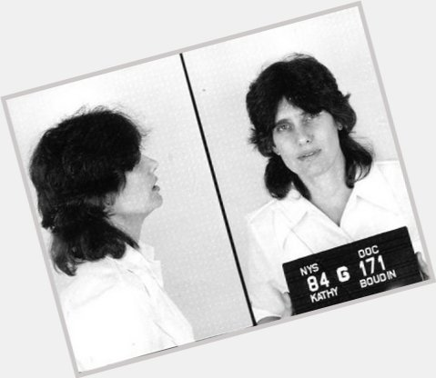 Kathy Boudin hairstyle 9.jpg