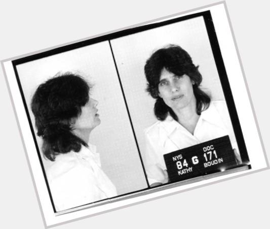Kathy Boudin new pic 1.jpg
