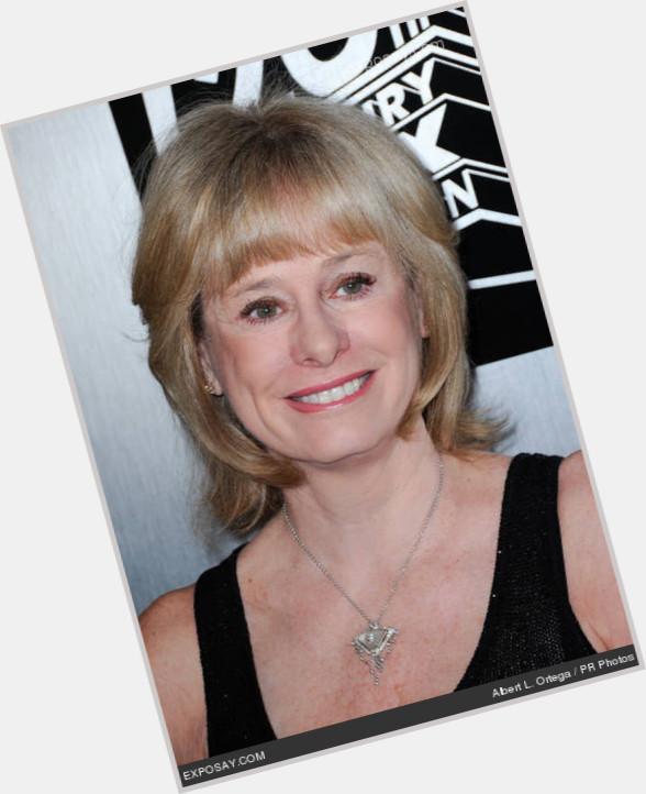 Kathy Reichs sexy 3.jpg