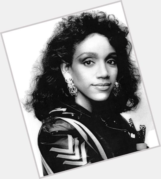 Kathy Sledge birthday 2015