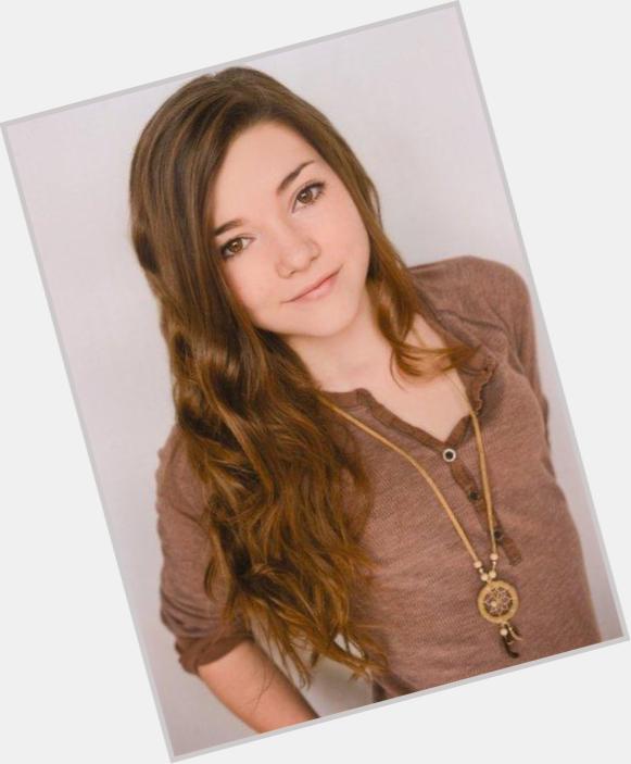katie douglas actress wikipedia