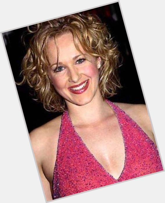 "<a href=""/hot-women/katie-finneran/where-dating-news-photos"">Katie Finneran</a> Slim body,  blonde hair & hairstyles"