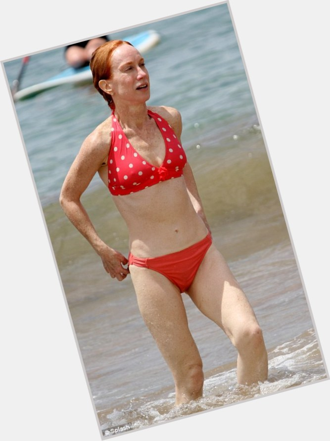 """<a href=""""/hot-women/katie-griffin/where-dating-news-photos"""">Katie Griffin</a>"""