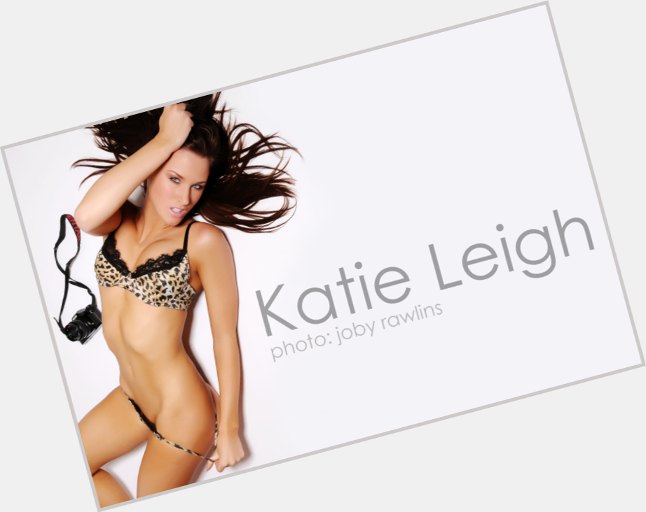 Katie Leigh new pic 1.jpg