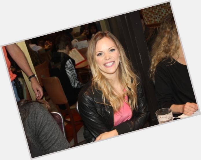 Katie Rose Clarke hairstyle 5.jpg
