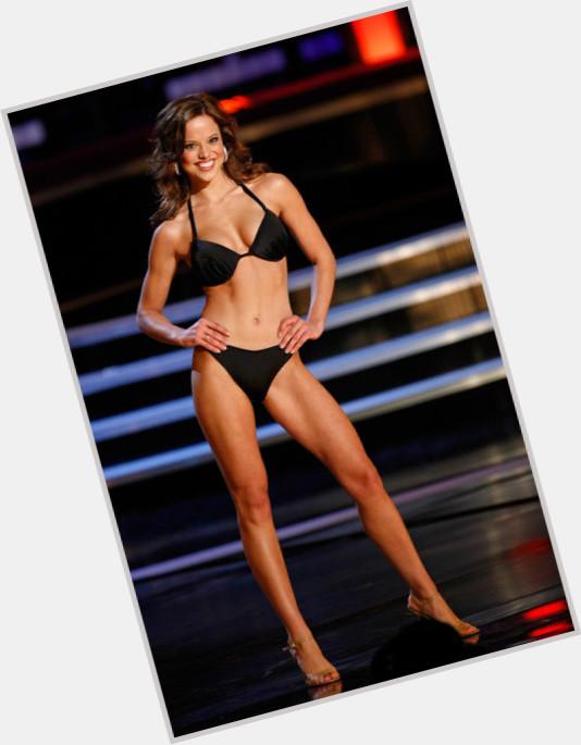 Katie Stam body 3.jpg