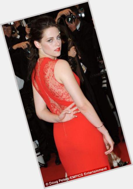 Katie Stewart exclusive hot pic 7.jpg