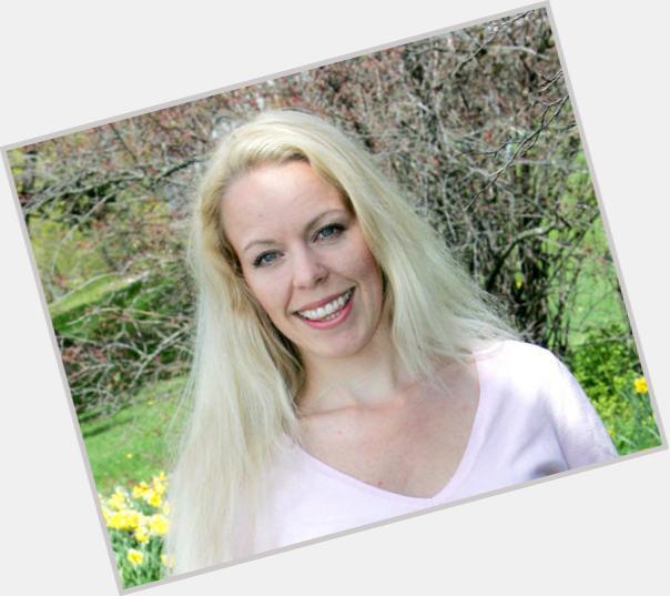 """<a href=""""/hot-women/katri-manninen/where-dating-news-photos"""">Katri Manninen</a>"""