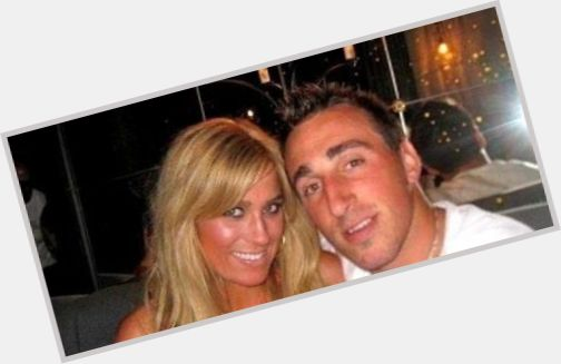sloan dating site Does anybody know for sure if jack sock and sloan stephen actually dating nobody has confirmed if indeed, these two are dating or what everything is but rumor.