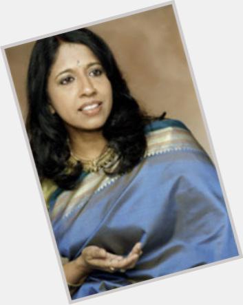 "<a href=""/hot-women/kavita-krishnamurthy/where-dating-news-photos"">Kavita Krishnamurthy</a>  black hair & hairstyles"