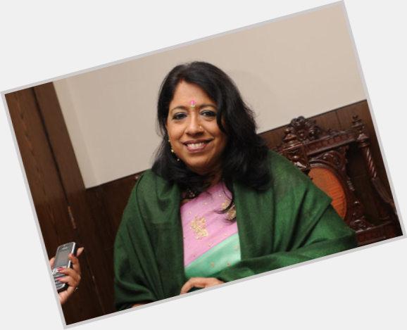 Kavita Krishnamurthy hairstyle 4.jpg