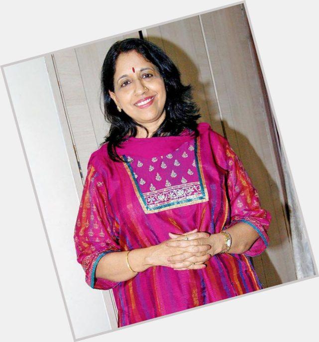 Kavita Krishnamurthy new pic 1.jpg