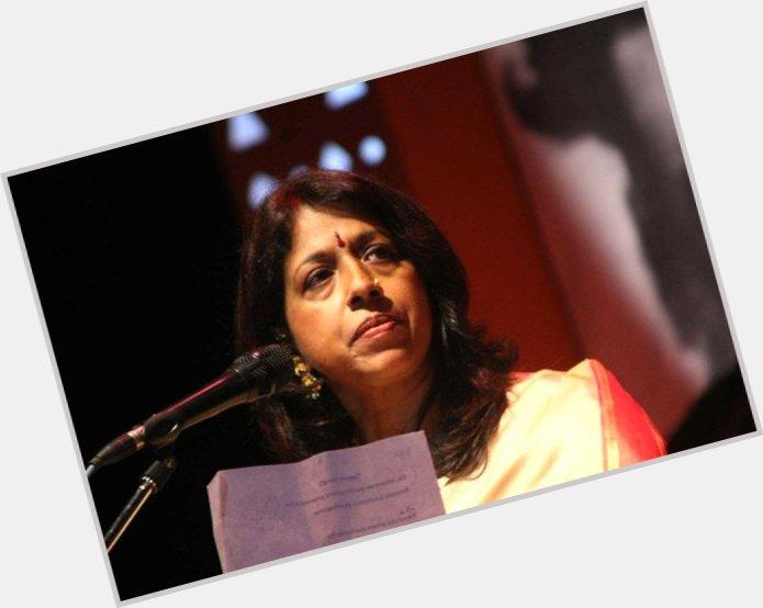 Kavita Krishnamurthy sexy 0.jpg