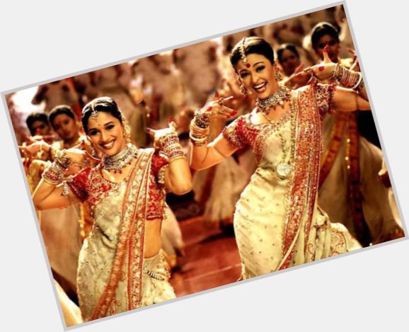 Kavita Krishnamurthy sexy 3.jpg