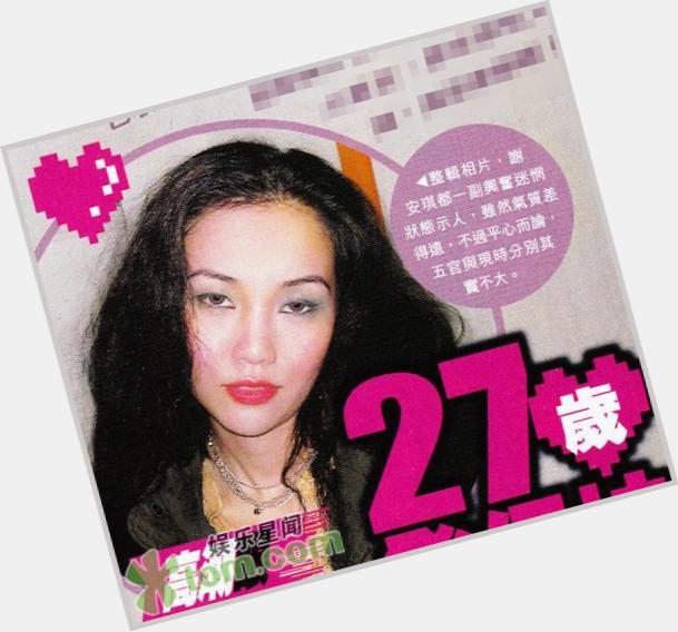 "<a href=""/hot-women/kay-tse/where-dating-news-photos"">Kay Tse</a>  black hair & hairstyles"