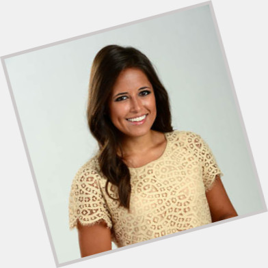 Kaylee Hartung marriage 6.jpg